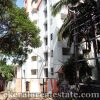 Near Medical College Pattom trivandrum house for sale Property sale in trivandrum kerala real estate