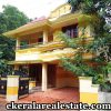 properties in trivandrum house for sale at pallimukku peyad real estate properties
