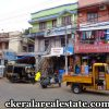 properties in trivandrum house for sale at Thirumala Junction real estate properties