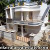 properties in trivandrum house for sale at Karamana Kalady real estate properties